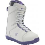 Ботинки для сноуборда BF 19-20 Special Lady