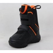 Детские ботинки для сноуборда Skilon