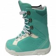 Ботинки для сноуборда Terror Aqua FW16