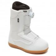 Ботинки VANS Encore (white/gum) S19