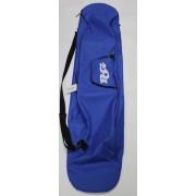 Чехол для сноуборда Pog S1 (royal blue)