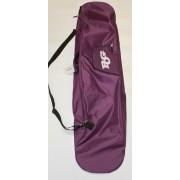 Чехол для сноуборда Pog S1 (violet)