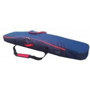 Чехол для сноуборда Pog S2 navy blue 168cm