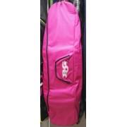 Чехол для сноуборда Pog S2 Purple 150cm