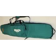 Чехол для сноуборда Pog S3 Emerald 160cm