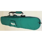 Чехол для сноуборда Pog S2 Emerald 150cm