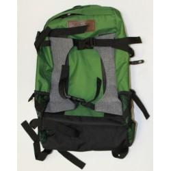 Рюкзак POG B3 Green 30L