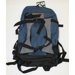 Рюкзак POG B3 blue 30L