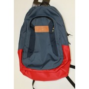Рюкзак POG B1 Red/blue 30L