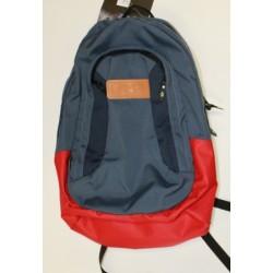 Рюкзак POG B1 Red/blue 30L