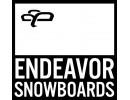 Endavour