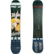 Ping&Up P-40A FW16