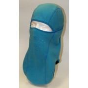 Подшлемник Балаклава Snowy RB fleece (Blue)