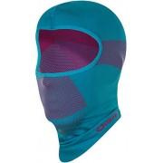 Подшлемник Балаклава Viking 2020-21 Mask Sigurd Blue