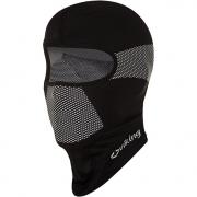 Подшлемник Балаклава Viking 2020-21 Mask Sigurd Black