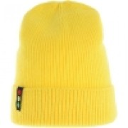 Шапка Viking 2020-21 Semar Yellow