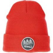 Шапка Viking 2020-21 Froid Red