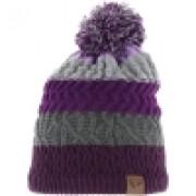 Шапка Viking 2020-21 Barva Purple
