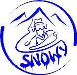 Snowboard & Aqua Shop Snowy