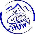 Магазин горнолыжного снаряжения