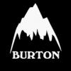 Крепления для сноуборда Burton во Владивостоке