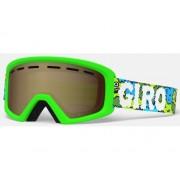 маска GIRO REV дет. 371242, Lilnugs/Amber Rose 40 S21