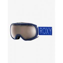 Roxy Premiere RX GOG J SNGG PRR0 Mazarine BLUE