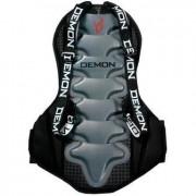 Защита спины Demon Flex-Force pro