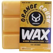 парафин Demon Warm Wax (133g)