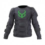 Куртка защитная Demon Toddler Top Pro
