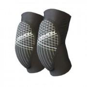 Защита локтей Demon Elbow Guard Soft Cap X D30