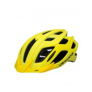 Шлем Los Raketos Speedy Fluo Yellow