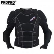 Защитная куртка ProPro BA-002