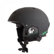 Шлем Demon Factor Black DS6580