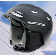 Шлем ProPro SMH-005 Black