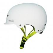 Шлем ProPro SKM-001 white