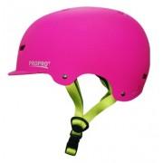 Шлем ProPro SKM-001 pink