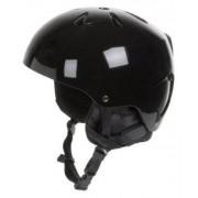 Шлем Bern EPS Team Macon Gloss Black