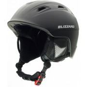 Шлем Blizzard Demon (black)