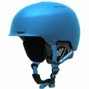 Шлем Blizzard Guide (bright blue/white) S19