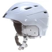 Шлем Giro DECADE (White) 17-18