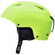 Шлем Giro BEVEL (highlite yellow) 17-18