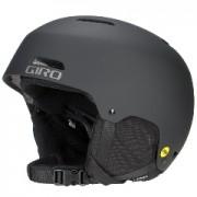 Шлем Giro LEDGE (Matte Black) S20