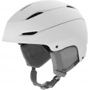 Шлем Giro ERA MIPS Matte white S20