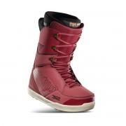 Ботинки для сноуборда Thirty Two Lashed Red S21