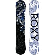 Сноуборд ROXY Ally S21 139см