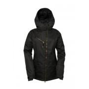 Куртка 686 Parklan Drift (black)