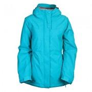 Куртка 686 Wmns Mannual Angel Jacket (turquoise)