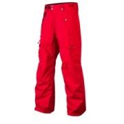 Брюки 686 Smarty Original Cargo pants (chili)