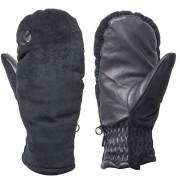 Варежки FLUX BORE (Black)
